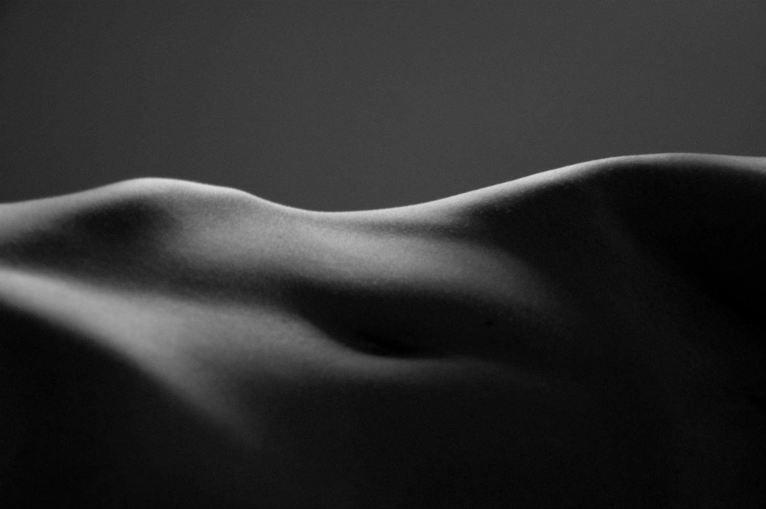 dennis hodges photography black white nude