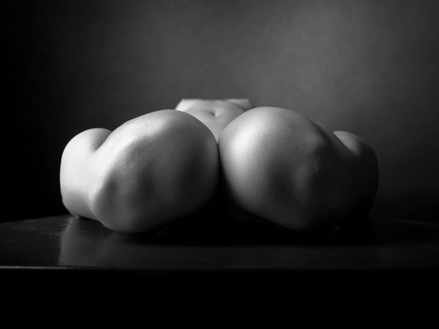 https://www.pinterest.com/maxalvarezfoto/waclaw-wantuch/