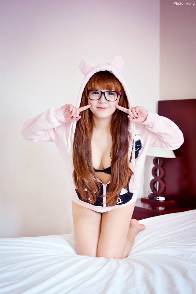 DJ-hot-girl-kieu-max-31